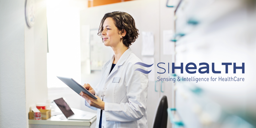 SiHealth Ltd: i Big Data a servizio dell' HealthCare