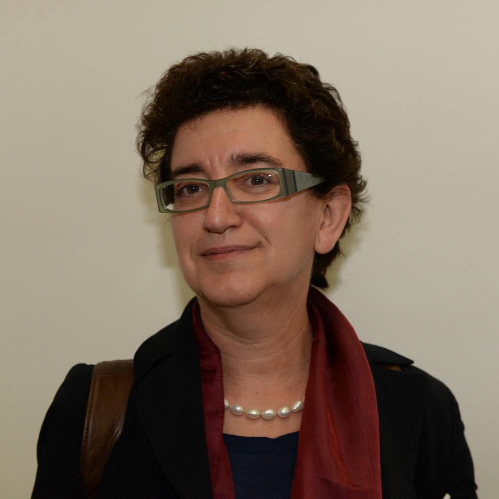 Laura Gatti
