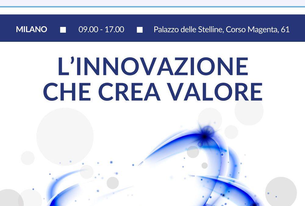 G2 partecipa a Insurance Connect 2019 – L'Innovazione che crea valore