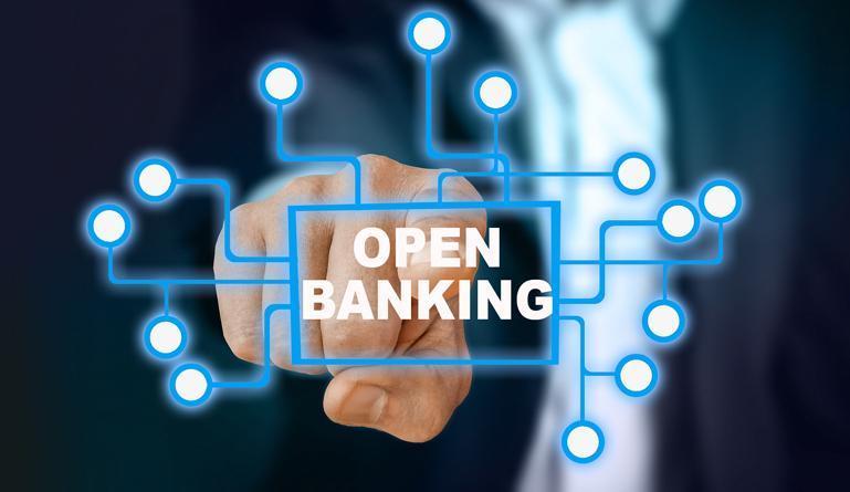 Openbanking e PSD2: la selezione di Francesco Zaini G2 per Fintastico