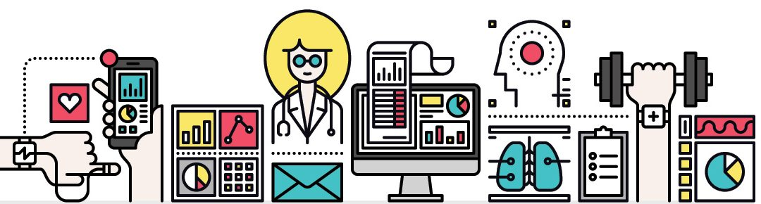 Aperta la Call for Start-up e Progetti di innovazione per Digital Health Lab