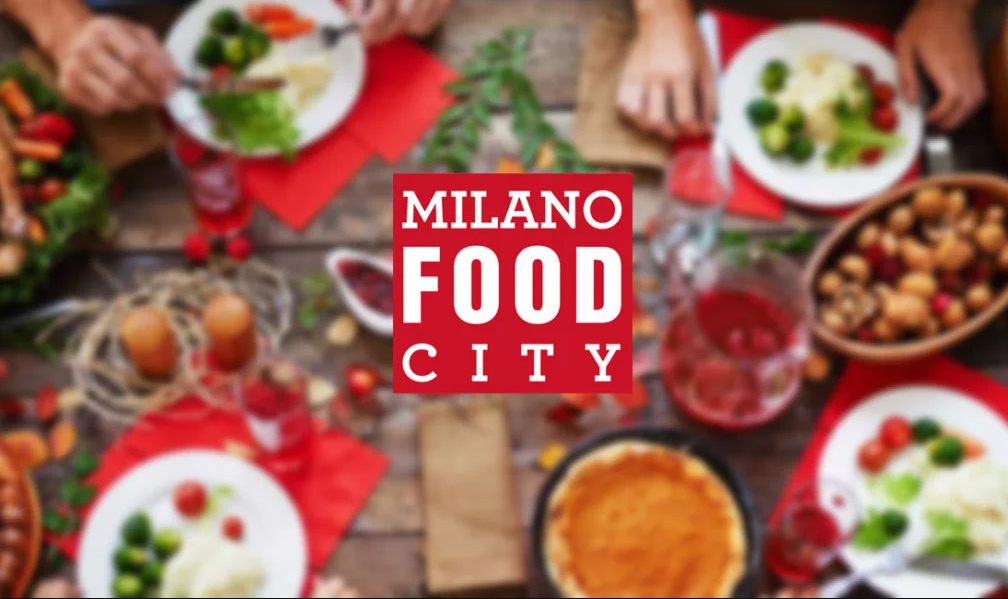TUTTO FOOD 2019 Milano Food Week- riflessioni