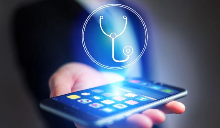 Il futuro del digital therapeutics