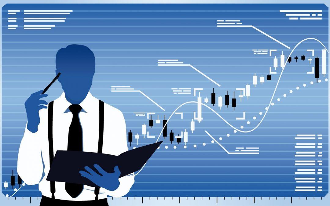 Banking/insurance day-to-day: nuovi modelli per un nuovo business