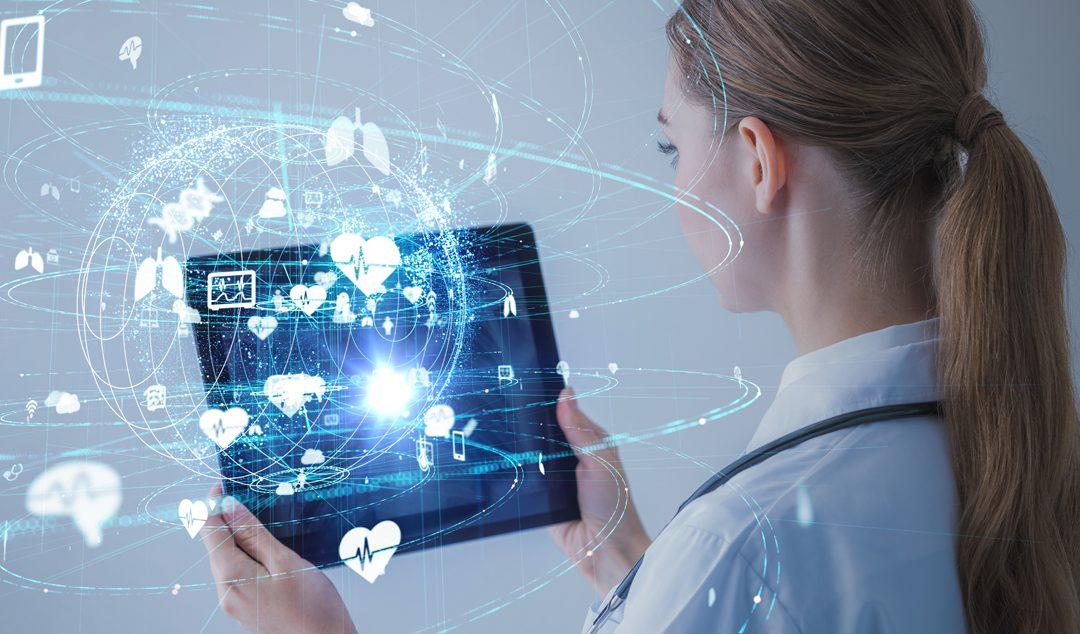 Digital Health Lab: una iniziativa e un Lab dedicato per un settore in forte evoluzione