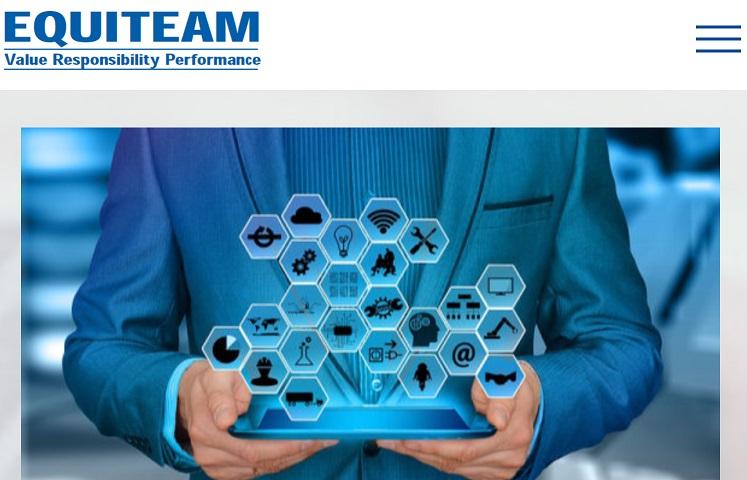 Integrazione Equiteam – G2 Startups